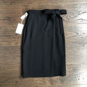 Wilfred Bonneton Skirt